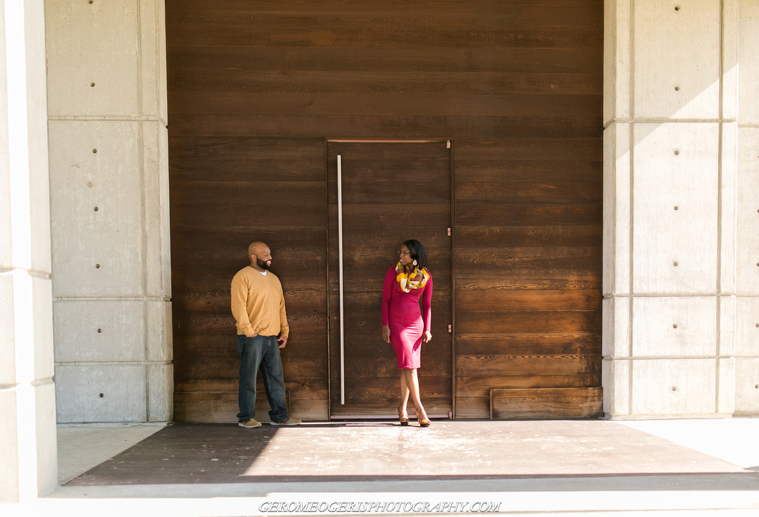 Atlanta, Georgia Wedding and Engagement Wedding Photographer