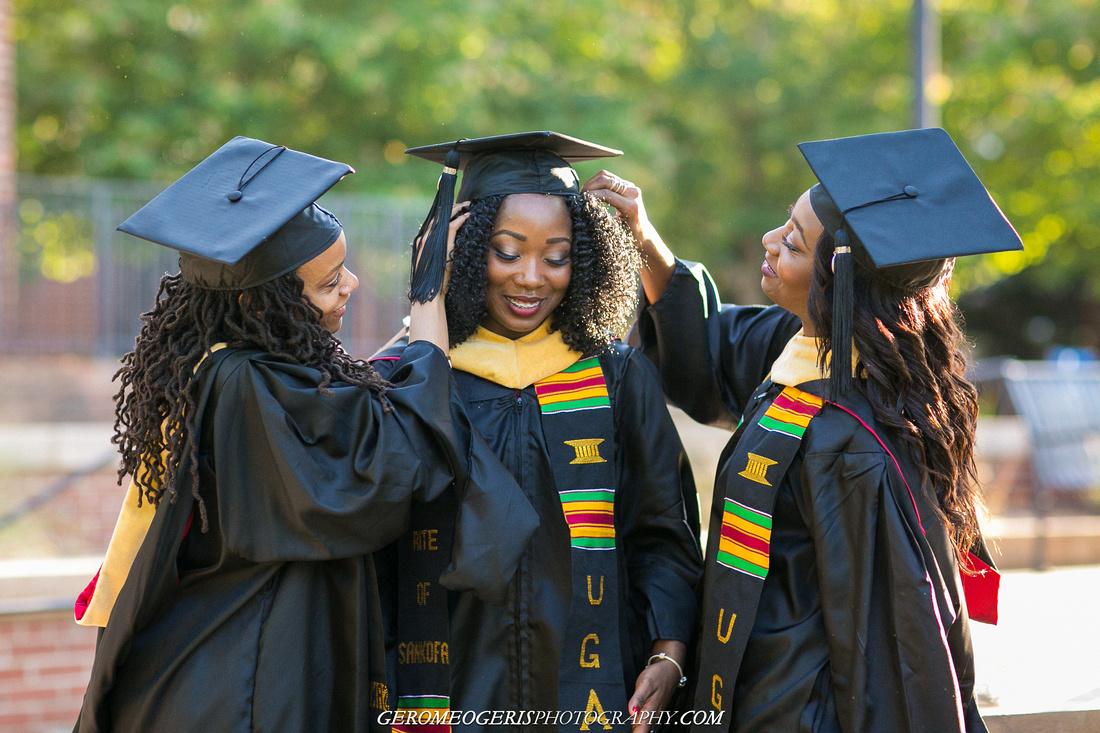 Atlanta Photographer, Atlanta Senior Graduation Photographer, Atlanta Wedding Photographer